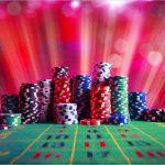 Cara Aman Bermain Blackjack di Situs Daftar Judi Online