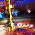 Daftar Judi Online Untuk Bermain Live Roulette